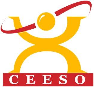logo-ceeso-300x300